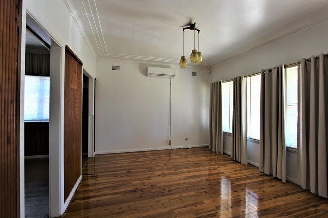 Picture of 32 Pearce Street, LIVERPOOL NSW 2170