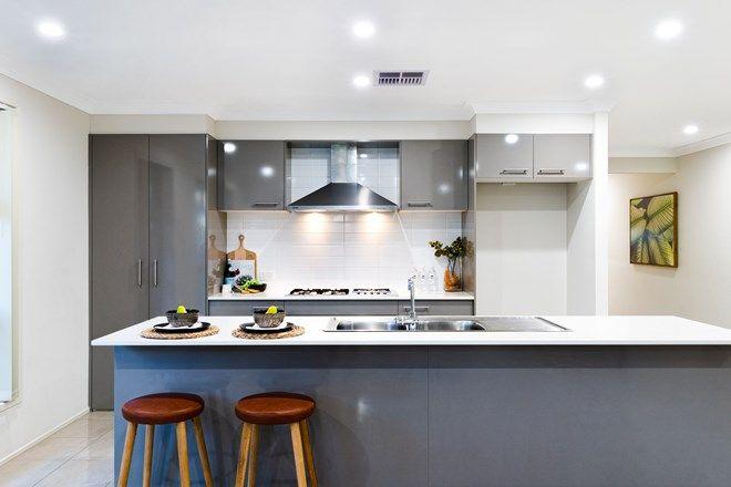 Picture of 18 Ward Street, SCHOFIELDS NSW 2762