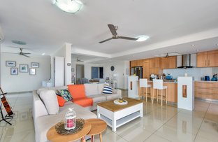 Picture of 19/107 Woods Street, Darwin City NT 0800