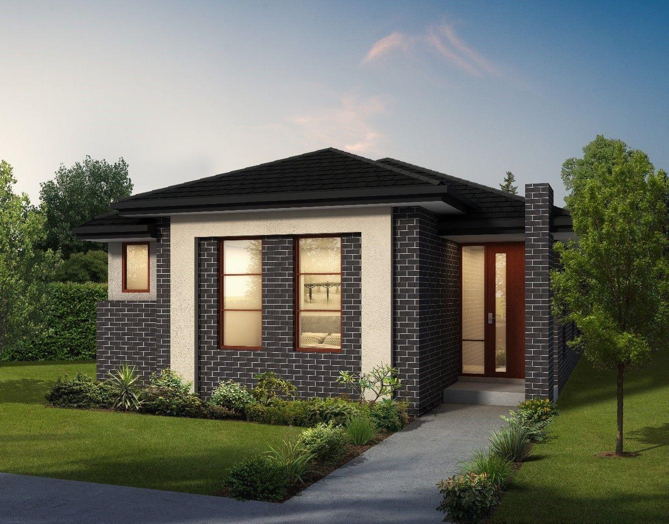 Lot 85 Hydrus Street, Austral NSW 2179, Image 0
