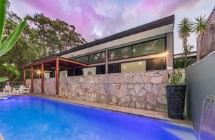 Picture of 2 Observatory Drive, Reedy Creek QLD 4227