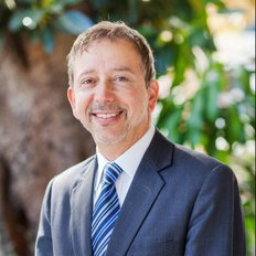 Claude Iaconi, Residential Sales Consultant