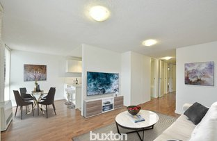 Picture of 20/55 Union Street, Windsor VIC 3181