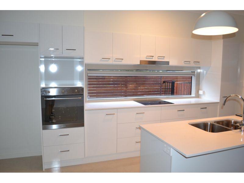 2/8 Murchison Street, Carina QLD 4152, Image 2