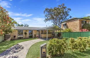 224 Brisbane Water Drive, Point Clare NSW 2250