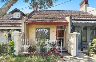 Picture of 152 Birrell  Street, Bondi Junction NSW 2022