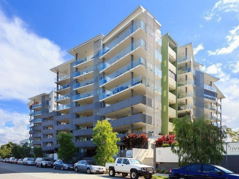 32 Agnes Street, Albion QLD 4010, Image 0