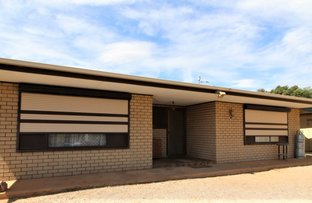 Picture of 111 Stirling Road, Port Augusta SA 5700