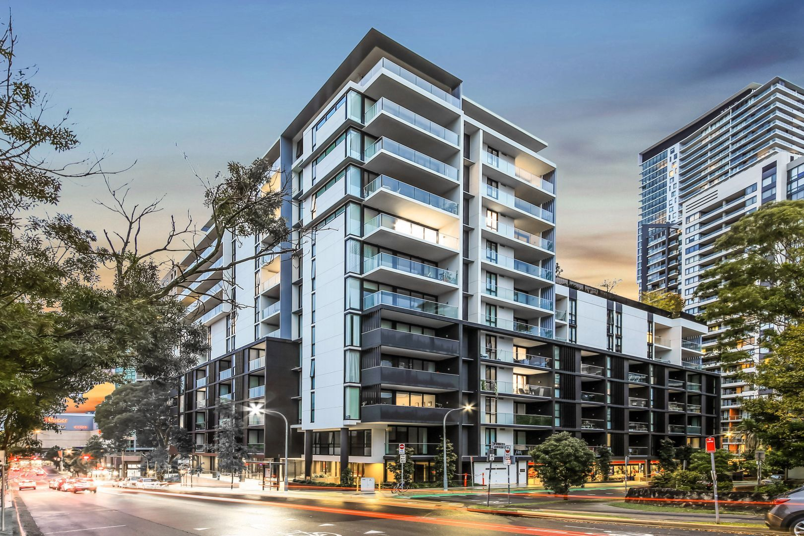 225/28 Anderson Street, Chatswood NSW 2067, Image 0