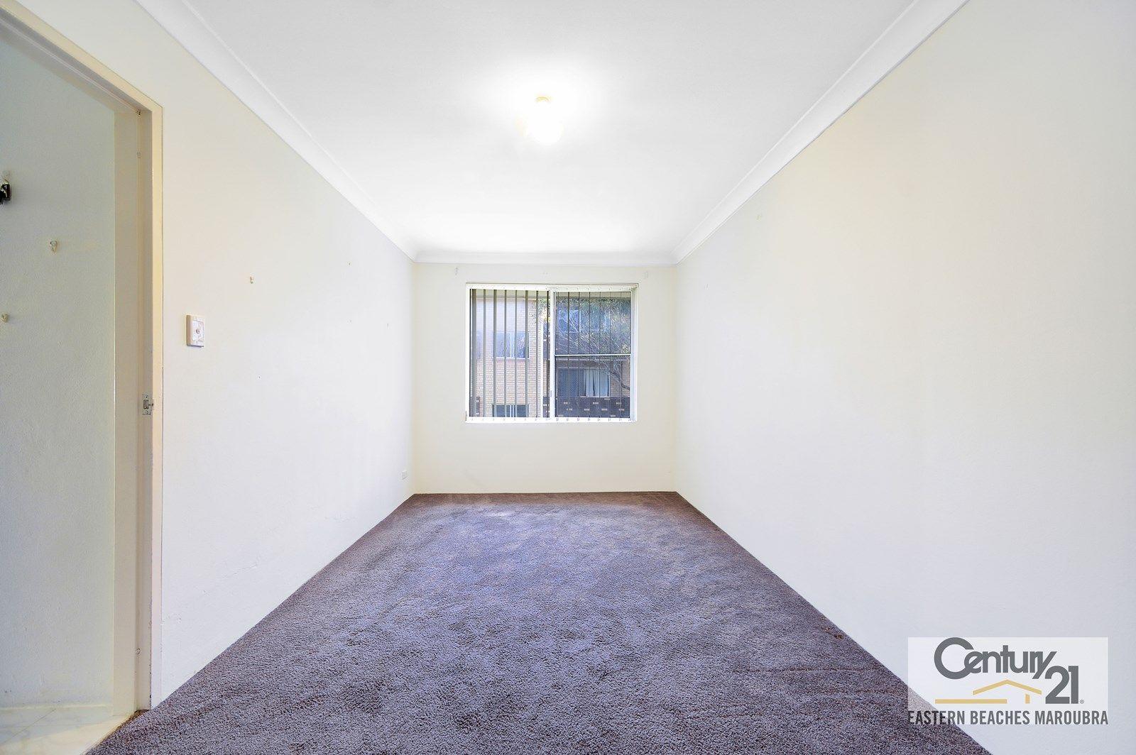 99/234 Beauchamp Road, Matraville NSW 2036, Image 2
