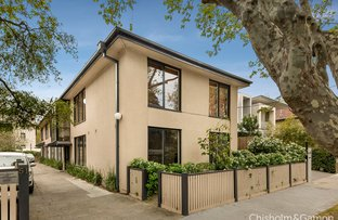 Picture of 1/51 Ruskin Street, Elwood VIC 3184