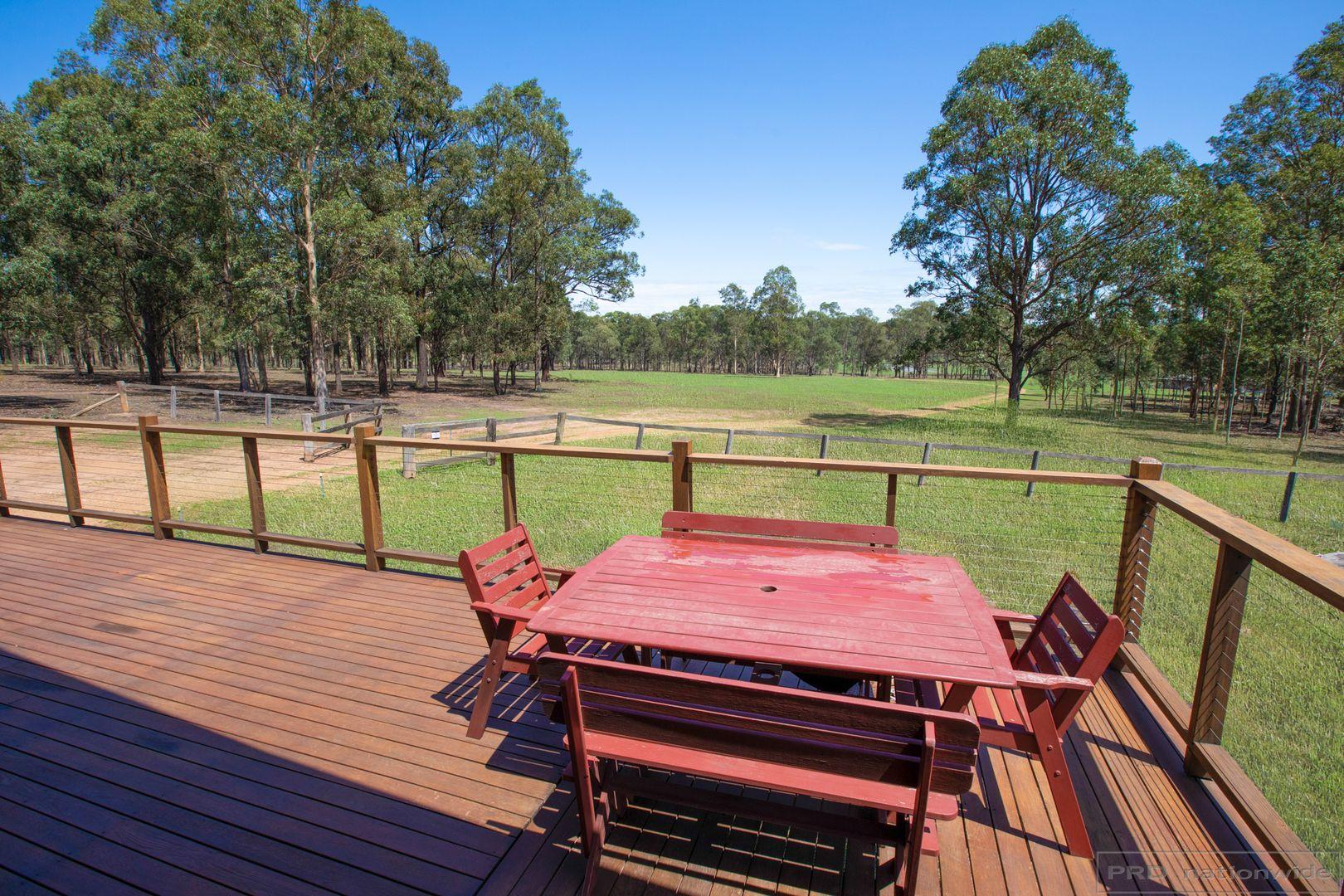 Allandale NSW 2320, Image 2