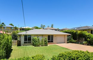 Picture of 278 Goombungee Road, Harlaxton QLD 4350