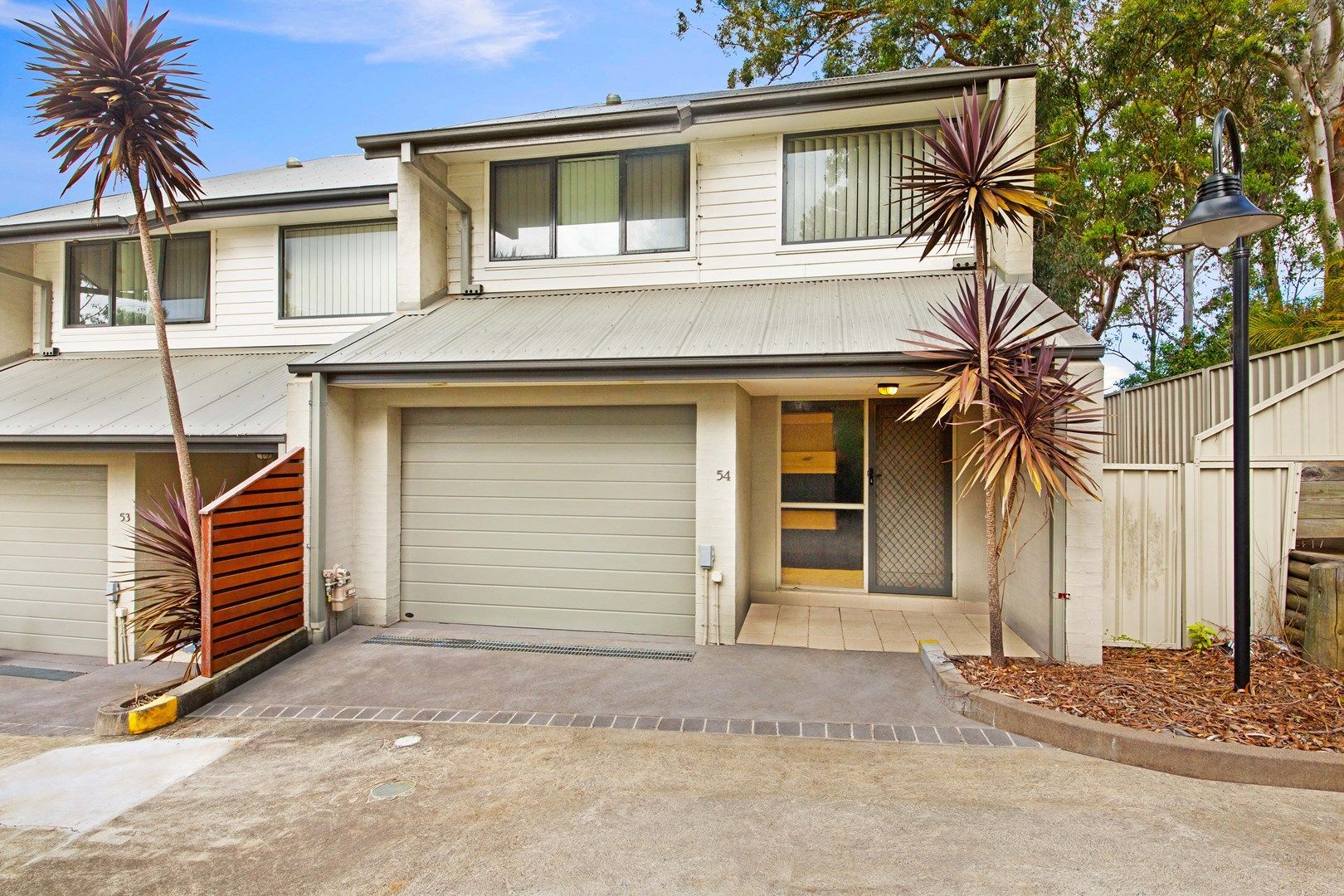 54/5 Prings Road, Niagara Park NSW 2250, Image 0