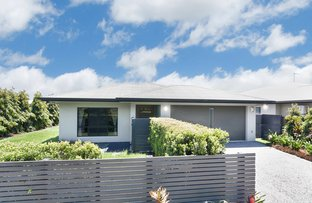 Picture of 32 Whereat Road, Edmonton QLD 4869