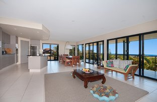 Picture of 2a Castle Drive, Lennox Head NSW 2478