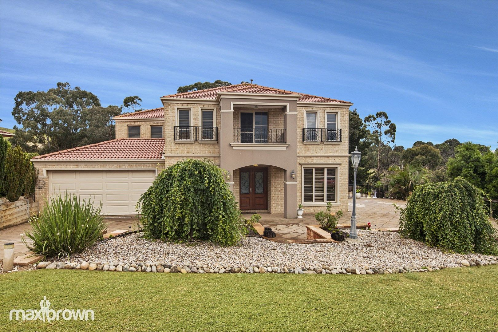 2 Aurina Drive, Hidden Valley VIC 3756, Image 0