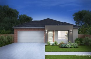 Picture of Lot 709 Meadowsweet Avenue, Truganina VIC 3029