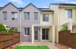 Picture of 11 Hycraft Walk, Five Dock NSW 2046