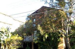 Picture of 6/69 PARKVIEW RD, Russell Lea NSW 2046