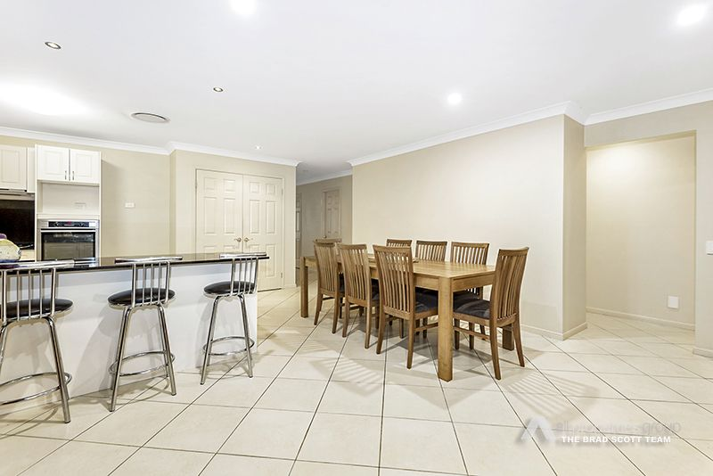 1-5 Corkwood Ct, Jimboomba QLD 4280, Image 2