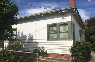 Picture of 7 Moyle Street, Ballarat Central VIC 3350