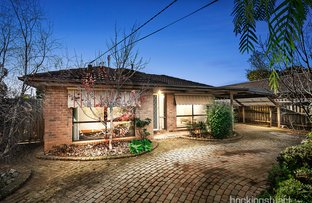 Picture of 13 Goulburn Court, Werribee VIC 3030