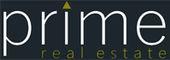 Logo for Prime Real Estate