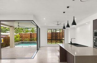 Picture of 21 Freshwater Avenue, Palm Cove QLD 4879