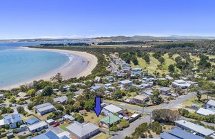 Picture of 22 Top Road, Greens Beach TAS 7270