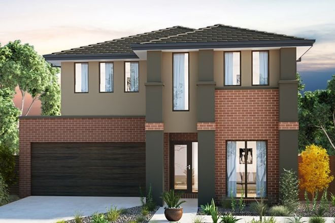Picture of 1664 Abbeyhill Street, CLYDE VIC 3978