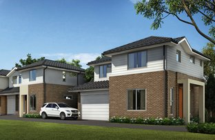 Picture of 22 Canberra St, Oxley Park NSW 2760