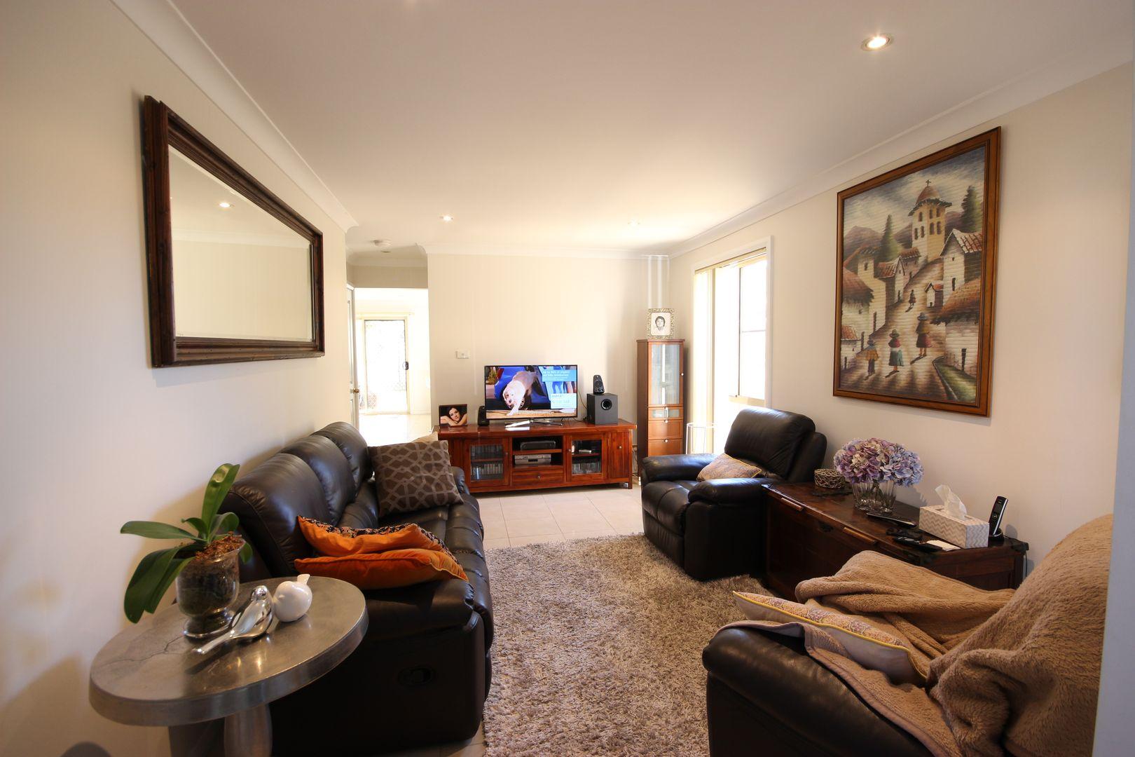 26C Beemera Street, Fairfield Heights NSW 2165, Image 1