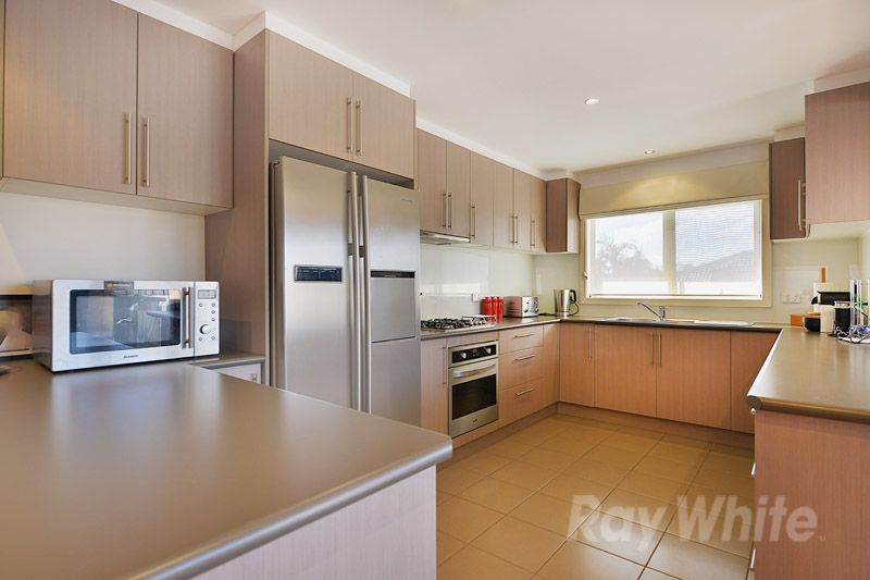 2/138 Murrindal Drive, Rowville VIC 3178, Image 1