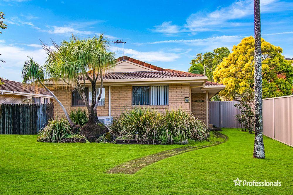 12/6-14 John Sharpe Street, East Ballina NSW 2478, Image 0