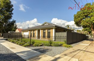 Picture of 2 Masters Avenue, Oaklands Park SA 5046
