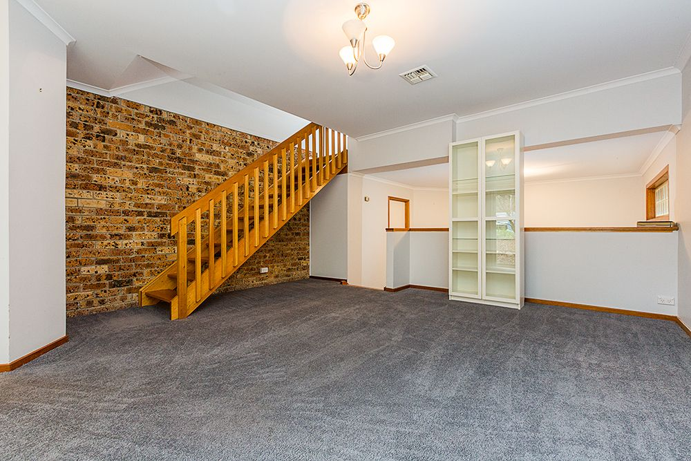 91 Jemalong Street, Duffy ACT 2611, Image 1