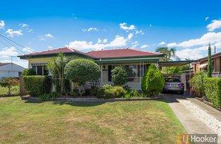 Picture of 19 Graham Avenue, Casula NSW 2170