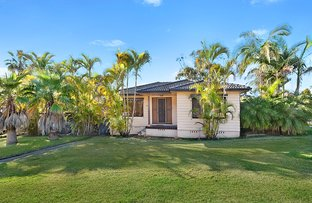 97 PARK AVENUE, Caves Beach NSW 2281