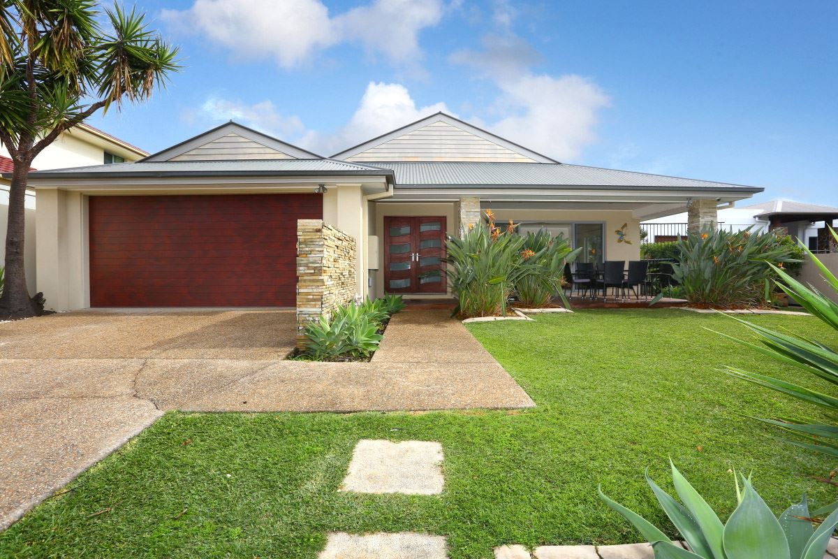70 Southaven Drive, Helensvale QLD 4212, Image 0