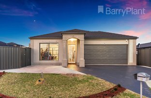 Picture of 39 Clairview  Road, Deer Park VIC 3023