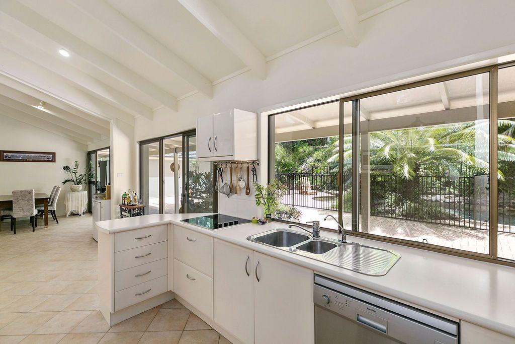 115 Cunning Road, Tanawha QLD 4556, Image 2