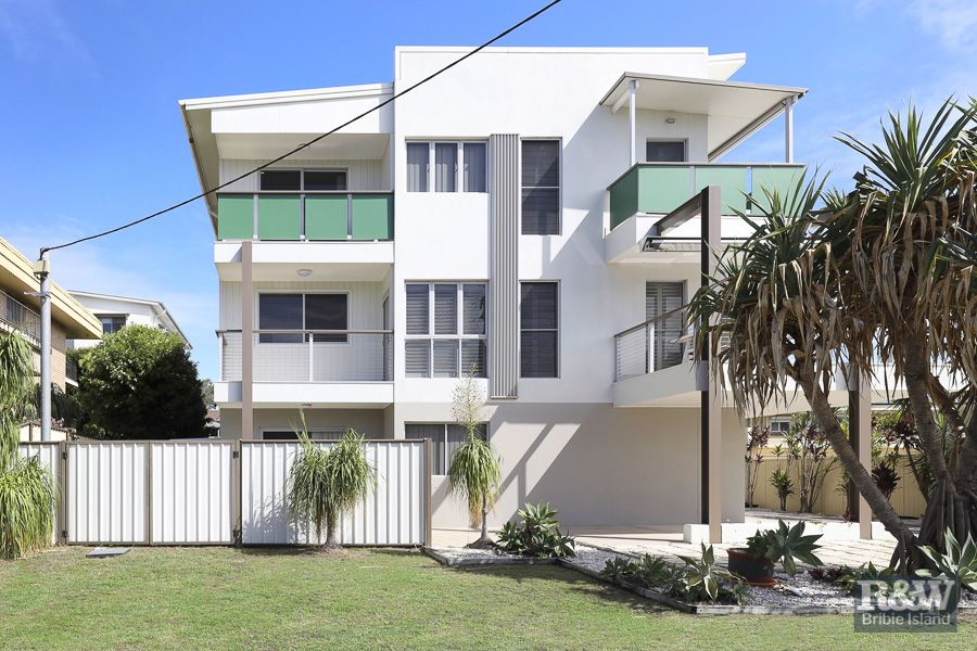 1/3 Nicholson Close, Bellara QLD 4507, Image 0