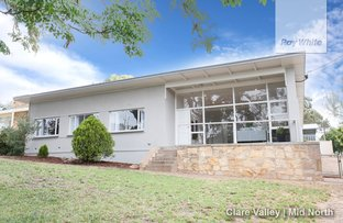Picture of 43 Farrell Flat Road, Clare SA 5453