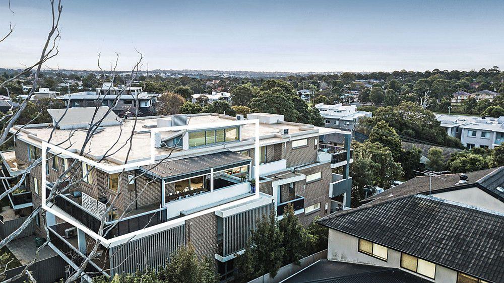 12/23-25 Gover Street, Peakhurst NSW 2210, Image 1