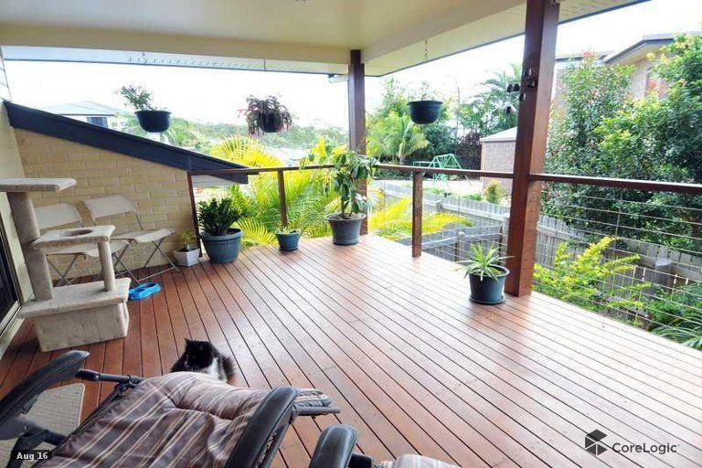 15 Michael Court, Boyne Island QLD 4680, Image 1