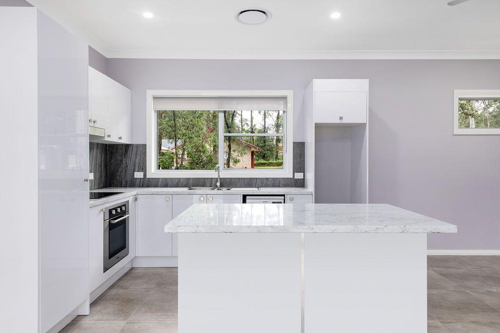 79A Kundabung  Street, Belimbla Park NSW 2570, Image 1