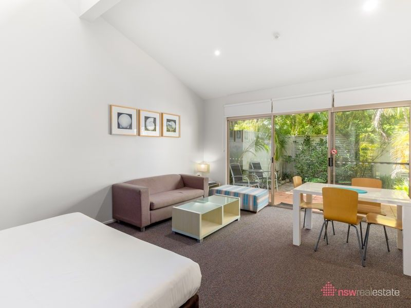 37/8 Solitary Islands Way, Sapphire Beach NSW 2450, Image 1