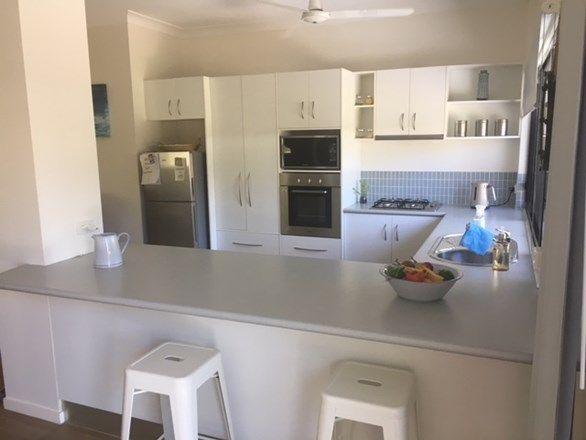 53A Endeavour Street, Port Douglas QLD 4877, Image 2