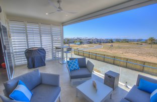 Picture of 6/21 Beaches Village Crct, Agnes Water QLD 4677